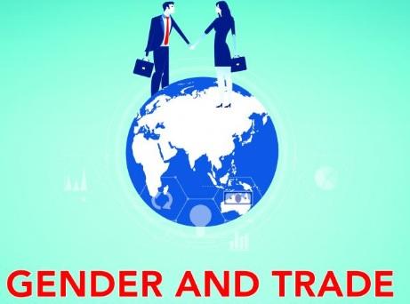Trade and Gender Francophone 21 September 2020